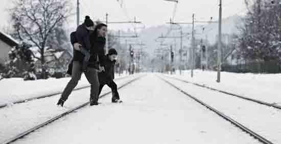 FILM: INFERNO, drama [osvrt Ada Jukić]