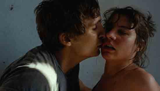 'Zvizdan' među 52 najbolja filma u utrci za 'europskog Oscara'