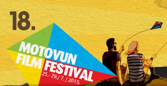 motovun festival