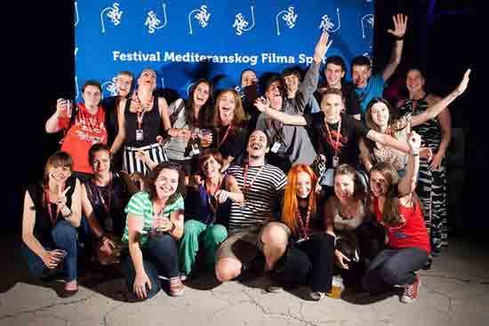 Festivala mediteranskog filma Split 2015: Budi dio 8. FMFS-a koji počinje za mjesec dana