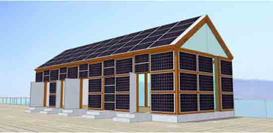 Radionica 'Obnovljiva energija / obnovljiva kultura'