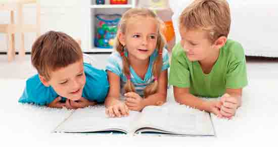 Velika dobrotvorna akcija 'Djeca za djecu i mladi za mlade'