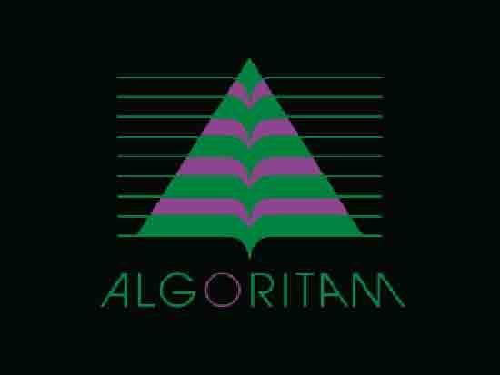 Demant obavijest o predstečajnoj nagodbi Algoritma