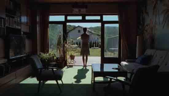 Hrvatski filmovi u fokus programu 11. izdanja festivala Kino Otok – Isola Cinema