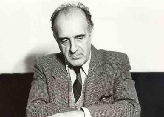 In memoriam: Mihovil Pansini (1926-2015)
