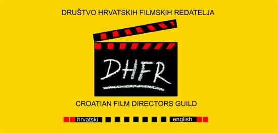DHFR - Logo - Web