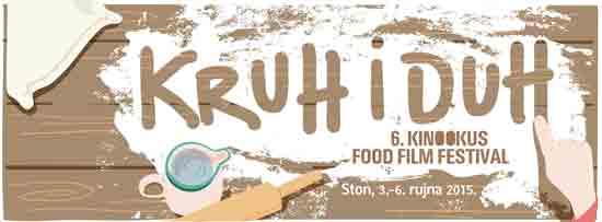 Kinookus 2015: Danas počinje 6. Kinookus FFF