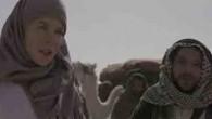 """[ 24/08/2015 to 29/08/2015. ] VukovarFilm festival ove godine premijerno donosi još dva filma koju se se ove godine natjecali za Zlatnog medvjeda na filmskom festivalu u Berlinu, a to su epska drama""""Kraljica pustinje""""(Queen of the Desert) kultnog redatelja Wernera Herzoga, te""""45 godina""""(45 Years) britanskog redatelja Andrewa Haigha za koji su Charlotte Rampling i Tom Courtenay nagrađeni na Berlinaleu Srebrnim [...]"""