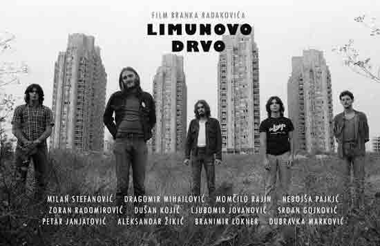 Premijera dokumentarnog filma 'Limunovo drvo' u Dokukinu