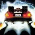 [ 21/10/2015; ] «Povratak u budućnost» jedan je od najomiljenijih filmova svih vremena. Već punih 30 godina traje fascinacija ovim filmom, koji na šarmantan način prati avanture Marty McFlyja i Doc Browna u putovanjima kroz vrijeme. Fanovi već 30 godina očekuju dolazak 21. listopada 2015. godine, dana kada se Marty vraća u budućnost. Tim su se povodom Cineplexx [...]
