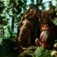[ 28/10/2017 to 29/10/2017. ] Međunarodni dan animacije 28. i 29. listopada 2017. u kinu Tuškanac. U pedesetak država diljem svijeta slavi se Međunarodni dan animacije. Obilježava se 28. listopada u čast prve projekcije animiranog filma u kinu u Parizu. Pokrenulo ga je 2002. Međunarodno udruženje animiranog filma – ASIFA. Međunarodni dan animacije promovira animaciju na razne načine, prije svega projekcijama [...]