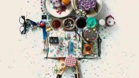[ 02/12/2015; ] Društvo hrvatskih filmskih redatelja (DHFR), strukovna udruga koja okuplja redatelje i scenariste, napunilo je dvadeset godina postojanja. Tim povodom 2. prosinca u zagrebačkom kinu Europa organiziraju besplatne projekcije filmova, ali i prigodan rođendanski domjenak na kojem će svoja kulinarska umijeća pokazati upravo sami redatelji. Na kraju godine u kojoj je hrvatski film osvajao nagrade na nekim [...]