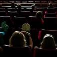[ 16/03/2016 to 20/03/2016. ] U ožujku starta KinoKino – Međunarodni filmski festival za djecu! •Otvorene su prijave za članove dječjeg žirija, koji odlučuje o najboljim filmovima!• Organizacijski i kreativni tim Zagreb Film Festivala predstavit će u ožujku, točnije od 16. do 20. ožujka, prvo izdanje Međunarodnog filmskog festivala za djecu – KinoKino. Tijekom pet dana trajanja Festivala kultno zagrebačko kino Europa [...]