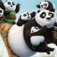 [ 01/03/2016 to 31/03/2016. ] Ožujak u Kinu Valli Kung Fu Panda 3 ; Ustupio KV - upoznati sve čariZootropole 2D & 3D, grada kakvog još niste vidjelii njegovih svestranih stanovnika - životinja koje hodaju na dvije noge i odijevaju se za posao; - urnebesnu komedijuDjedica pušten s lanca(Dirty Grandpa)s Robertom De Nirom kao napaljenim djedicom i Zacom Efronom kao njegovim uštogljenim unukom; - [...]
