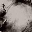 VELIKI USPJEHKUĆE HRVATSKOG ANIMIRANOG FILMA: Čak dva animirana filma iz produkcije Zagreb filma u međunarodnoj konkurenciji kratkog filma na ovogodišnjem Animafestu Nakon višegodišnje stanke Zagreb film na ovogodišnjem Animafestu, svjetskom festivalu animiranog filma u Zagrebu, jedinom filmskom festivalu A kategorije u Hrvatskoj, ponovo je prisutan u međunarodnoj konkurenciji kratkog filma, tzv. Velikom natjecanju,i to čak s dva [...]