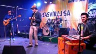 [ 20/06/2016 to 22/06/2016. ] Jučer, 3. svibnja u Vintage Industrial Baru održalo se live finale natječaja ''Zasviraj sa Žujom'' gdje su četiri finalista; Phaneron, Spleen G., Media Stres i Billie Joan, pokazali glazbene i izvođačke sposobnosti te se borili na nastup na glavnoj pozornici jedanaestog izdanja INmusic festivala! Svi su bili odlični, a prisutni novinari i glazbeni stručnjaci - [...]