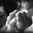 Two Pink Lines  Two Pink Lines (2016) Tihoni Brčić, 2016. Trajanje: 28 min. Format: 2,35:1 Color: Crno bijeli, Color Zvuk: Dolby Digital Redatelj: Tihoni Brčić Sudjeluju: Iva Brčić, Tihoni Brčić Two Pink Lines – Movie Site Two Pink Lines – Arena IMAX GoldClass    Two Pink Lines ; Ustupio TB   U Areni IMAX u dvorani GoldClass nedavno je održana hrvatska premijera kratkometražnog dokufikcijskog filma 'Two Pink Lines' [...]