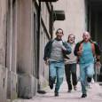 Filmsku 2016. godinu obilježila je distribucija filmova u hrvatskim kinima te mnogobojni nastupi i nagrade koje su domaći naslovi svih rodova i vrsta osvajali na međunarodnim filmskim festivalima. Hrvatski film u kinima Tijekom 2016. u domaćoj kinodistribuciji bila su 22 naslova, od kojih je 20 sufinancirano kroz javne pozive Centra, a sedam je manjinskih koprodukcija. Završeno je [...]