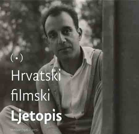 Hrvatski filmski ljetopis 85 o Pansiniju, velikoj obljetnici hrvatske animacije, crnom valu i tvrdo kuhanom trileru