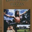 Greystoke: Legenda o Tarzanu  Greystoke: The Legend of Tarzan, Lord of the Apes, 1983. Warner Bros., Edgar Rice Burroughs Inc., WEA Records, 1983. / 2004., Issa Film & Video Format: 16:9 (2,40:1) Zvuk: 5.0 Dolby Digital Trajanje: 131 min. Jezici: engleski, njemački, španjolski Podnaslovi: hrvatski, slovenski, engleski, njemački, talijanski, francuski, španjolski, portugalski, danski, finski, norveški, švedski, hebrejski, poljski, češki, grčki, mađarski, [...]