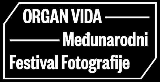 Izložba 'Organ Vida 2017' u Muzeju suvremene umjetnosti