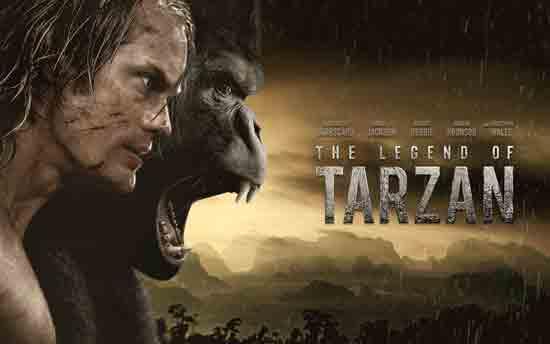blitz_Legenda_o_Tarzanu_Pos.jpg