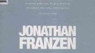 """Čistoća  Jonathan Franzen Originalni naslov: Purity 2015. Uvez: Meki uvez Broj stranica: 600 Format: 15,5*23,5 ISBN: 9789533047546 Izdavač: V.B.Z. d.o.o. Godina izdanja: 2015.    Naslovnica knjige 'Čistoća'   Četrnaest godina nakon """"Korekcija"""" i pet godina nakon """"Slobode"""" Franzen je napisao još jedan velik roman, """"najintimniji dosad, u kojem je svojem glasu dodao neke nove tonove"""". The New York Times """"Čistoća"""", naslov novog romana Jonathana Franzena, ujedno je i značenje [...]"""
