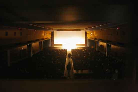 25 FPS 2016: Inovativni domaći i inozemni filmovi obilježili otvoren 25 FPS