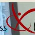 [ 19/09/2016; ] Business Club organizira Networking panel u Puli 19.09.2016. u 19:30 sati u Hotel & Restoran Velanera, Franje Mošnja 3b, Šišan, ulaz je slobodan no zbog ograničenog broja mjesta molimo vas da se najavite na email sales@bcbusinessclub.com ili SMS-om na 099/4232-955.  Business Club - Logo Business Club Networking panel je jedinstveni event gdje uz umrežavanje poduzetnika dajemo svima [...]