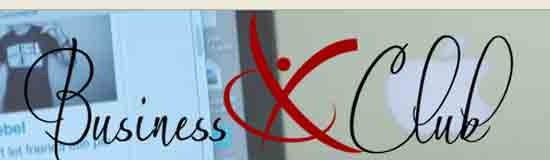 Business Club organizira Networking panel na temu zdravlja i etičnog bankarstva