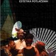 Predstavljanje knjige 'Estetika potlačenih' autora Augusta Boala održano je u INK-u, Gradskom kazalištu Pula, u srijedu, 21. rujna 2016. Knjigu su predstavili Gordana Jeromela Kaić u ime nakladnika, prevoditelj Aleksandar Bančić i glumac Valter Roša.    Naslovnica knjige 'Estetika potlačenih'   Posljednja knjiga jednog od najvažnijih kazališnih teoretičara i praktičara 20. stoljeća. Boal ovom knjigom predlaže stvaranje jedne nove [...]