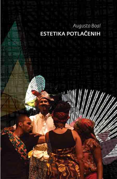 U pulskom INK-u predstavljena knjiga 'Estetika potlačenih'