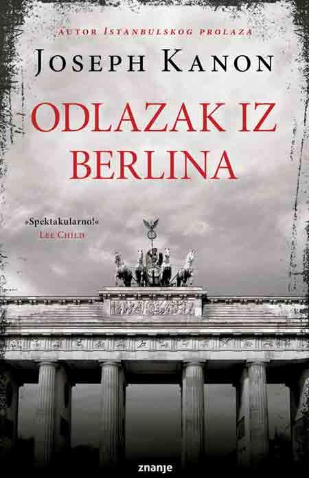Novi KDS naslovi u rujnu 2016.: Eleanor i Park; Neznanac; Zabranjeni užici; Odlazak iz Berlina i Poruka u boci