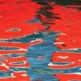 ODAZIV BOJA Izložba umjetničke fotografije, eminentnog umjetničkog fotografa Senka Sorića, Preko – Dom na žalu – 2016. Umjetničke fotografije Senka Sorića iz novog cikulusa fotografija, njihov začudni odziv na svjetlosne spektre u igrama sunca i mora, ruzine i boje, raspuklina, godova, fasada, kamen-zida, čipkasti mozaika suhozida, u odlaganjima vidljivog, u otvorenosti prema novim fotografskim spoznajama, istančanog umjetničkog [...]