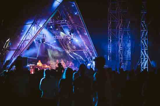 Vikend na Outlook festivalu uz najveća svjetska imena iz svih žanrova bass glazbe