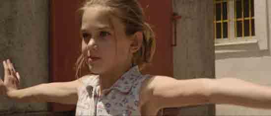 Kratki igrani film 'Po čovika' na Tronto Film Festivalu