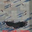 [ 10/09/2016 to 18/09/2016. ] Večeras, 10.09.2016., započinje 21. Splitski filmski festival / Međunarodni festival novog filma. Otvorenje festivala je u 21 sat u ljetnom kinu Bačvice, gdje će biti prikazan film ISOLA francuske redateljice Fabianny Deschamps. Nakon filma za goste je predviđeno druženje uz jazz-glazbu i DJ Bernda Schocha.  Ulaznice za ovaj film su besplatne za sve posjetitelje. StFF 2016 - Plakat Splitski [...]