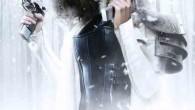 """Underworld: Krvavi ratovi  Underworld: Blood Wars (2016.) Redatelj: Anna Foerster Glumci: Kate Beckinsale, Theo James, Charles Dance, Bradley James Žanr: akcija, horor Trajanje: 91 minuta Država: SAD    Underworld: Krvavi ratovi- Poster ; Ustupio CF   Sadržaj: Kate Beckinsale vraća se ulozi Selene u posljednjem nastavku super-uspješne """"Underworld"""" franšize koju pratimo još od 2003. godine. Pod vodstvom moćnog Mariusa, Likani su postali moćniji nego ikada [...]"""