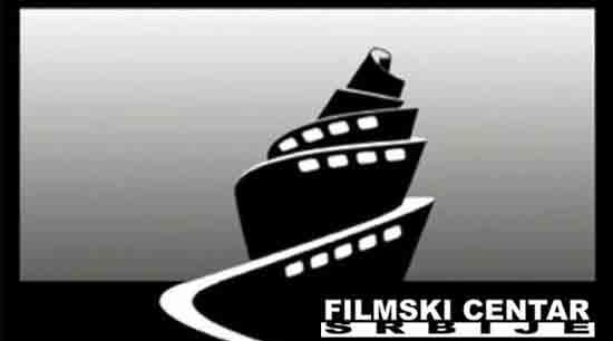 FCS raspisao natječaj za financiranje i sufinanciranje filmskih projekata