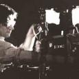 [ 07/09/2016 to 08/09/2016. ] Na pulskom Audioartu, 07. i 08. rujna ugostit ćemo američkog umjetnika Brucea McClurea i baskijsko-talijanskog umjetnika Alexa Mendizabala. Bruce McClure & Alex Mendizabal Bruce McClure (SAD) / 07. 09. 2016. / 22:00h / Dom hrvatskih branitelja (Leharova 1, Pula) Alex Mendizabal (ES/IT) / 08. 09. 2016. / 19:00h / Srpski kulturni centar u Istri (Maksimijanova 12, Pula) Ulaz slobodan.  Bruce [...]