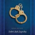 MOZAIK KNJIGA S PONOSOM PREDSTAVLJA PRVO KOLO IZABRANIH DJELA PAVLA PAVLIČIĆA U PET KNJIGA  IZABRANA DJELA najplodnijeg i najčitanijeg hrvatskog književnika prvi put su obogaćena autorovim tekstovima kojI na poseban način komentiraju svako od djela 1. Dobri duh Zagreba objavljen je u čak 11 izdanja, a ovom izdanju pridodan je autorov esej Šest filmova s Tadićem. [...]