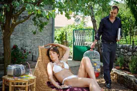 Hrvatska komedija 'Ministarstva ljubavi' uskoro u kinima
