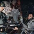 Ove godine kultni film 'Aliens' slavi svoju 30. obljetnicu. Obilježena je koncertima, konvencijama, projekcijama, novim Blu-ray izdanjem… Obljetnicu nažalost nije dočekao najbolji spin-off Aliensa – atrakcija Alien War. Otvorena je u 1993. u podrumu shopping centra Trocadero u Londonu. Dok u filmskim atrakcijama posjetitelji obično sjede u vozilu dok se oko njih odvija simulacija, ovdje [...]