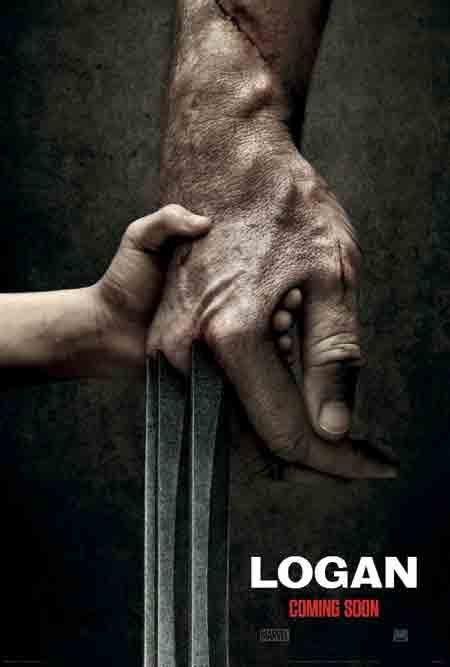 Predstavljen trailer akcijskog SF-a 'Logan'