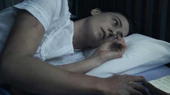 OTFF 2016: Grand Prix filmu 'Osam' redatelja Petera Blackburna