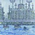 [ 17/11/2016 to 04/12/2016. ] DRAGO JURAK / Gradovi iz snova U Hrvatskom muzeju naivne umjetnosti, u četvrtak, 17. studenog 2016., u 19 sati, otvorit će se izložba slika i crteža Drage Juraka, Gradovi iz snova. Drago Jurak umjetnik je koji je prikazivao fantastičnu arhitekturu, u kojoj je sve moguće, u kojoj fizikalne zakonitosti ne postoje, tako da se svaki san, svaka [...]