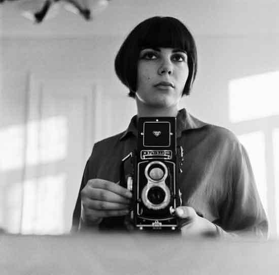 Kubelkini filmovi i fotografije u Galeriji SC