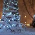 [ 26/11/2016 to 15/01/2017. ] Ledeni park bit će otvoren još tjedan dana, ovaj vikend ne propustite doživjeti posljednje sate čarolije na Zrinjevcu! Još jedno izdanje Adventa u Zagrebu oduševilo je goste iz cijelog svijeta! Posjetitelji Ledenog parka i Adventa na Zrinjevcu imali su priliku uživati u pravoj zimskoj bajci koja je i ove godine donijela pregršt novih, zanimljivih i jedinstvenih programa. Već [...]