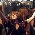 [ 02/11/2016; ] Kino Tuškanac, srijeda, 2. studenog 2016. Čileanska filmska večer Pozvamo vas na Čileansku filmsku večer u srijedu 2. studenog u kino Tuškanac, Tuškanac 1. Program počinje u 17 sati projekcijom humorne drame Obiteljski praznici Ricarda Carrasca, a svečano otvaranje slijedi u 19 sati višestruko nagrađivanom Glorijom iz 2013. godine. Među dvadesetak nagrada ističe se berlinski Srebrni medvjed [...]