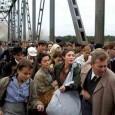 [ 28/11/2016; ] Kino Tuškanac, ponedjeljak, 28. studeni 2016. Poljske filmske večeri Sjećanje na Andrzeja Wajdu Poljska filmska večer u tuškanačkom kinu bit će posvećene nedavno preminulom velikom poljskom i evropskom redatelju Andrzeju Wajdi. U ponedjeljak 28. studenoga na programu je Katyn, film koji opisuje zločin koji je NKVD, tajna sovjetska policija, na početku Drugoga svjetskog rata učinila nad 20.000 časnika [...]